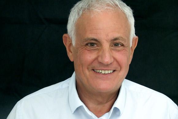 Docteur Claude DEBACHE